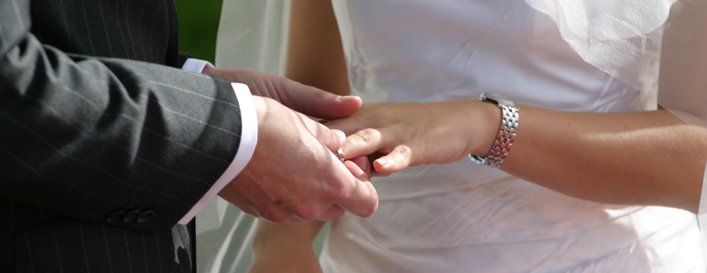 Re-examining the genetic consequences of cousin marriage