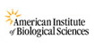 American Institute of Biological Sciences